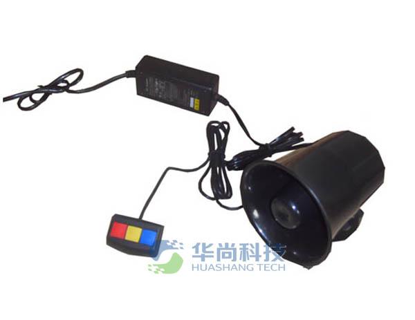 足球篮球体育比赛专用讯响器蜂鸣器